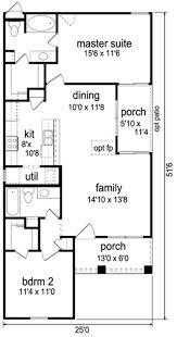 most efficient floor plans alluring 10 most efficient floor plans inspiration of small homes
