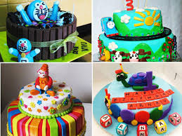 birthday delivery ideas birthday cakes for children on delivery in mumbai ifood creative