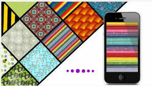 pattern fill coreldraw x6 coreldraw x7 share and expand your experience how to use anything
