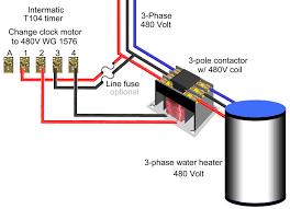 wiring diagram for 480 volt plug 24 volt wiring diagram wiring