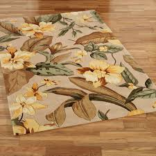Tropical Area Rugs Tropical Floral Rugs Images Reverse Search
