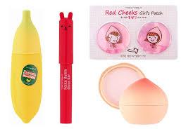toni moli 8 must try korean beauty products from tonymoly