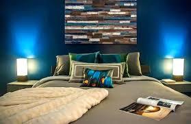 deco chambre turquoise chambre turquoise et taupe chambre bleu taupe utoome chambre bleu et