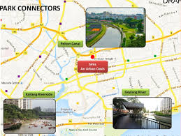Oasis Map Sims Urban Oasis Juicy Durians Singapore Property