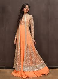 gown for wedding must check 13 types of wedding gown trends looksgud in