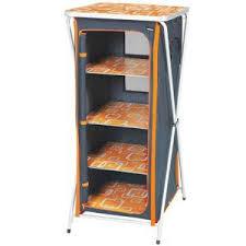 meuble cuisine trigano trigano meuble de cuisine marron prix pas cher cdiscount