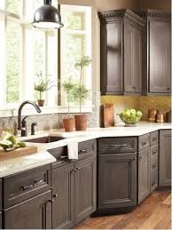 backsplashes in kitchens kitchen backsplash ideas houzz