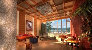 Home Interior Design Company Interior Design Dubai Interior Design Company In U A E