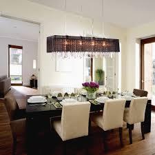 Pendant Lighting Dining Room Dining Room Pendant Lights Inspirations Living Room Pendant Light