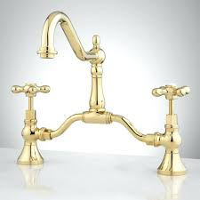 kitchen faucets reviews consumer reports faucet design brass bathroom sink faucets polished l bridge