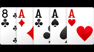 Big Blind Small Blind Rules Poker Rules Learn The Rules Of Poker At Pokerstars