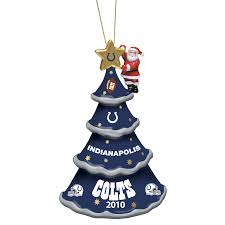 best 28 colts ornaments indianapolis colts snow