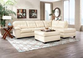 Rooms To Go Leather Living Room Sets Living Room - Living room sets rooms to go