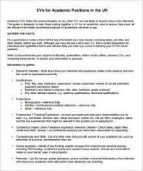 java and j2ee and voip and resume cheap essays writing site for