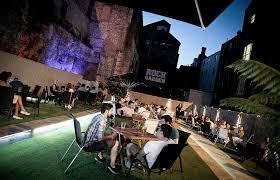rock garden cafe rock garden cafe kala restaurant reviews phone
