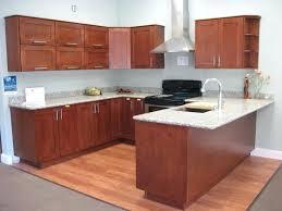 cabinet liquidators near me cabinet liquidators florida reviews canada kitchen cabinets phoenix