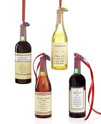 chardonnay gamay beaujolais pino grigio cabernet wine bottle