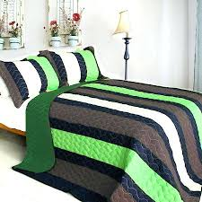 Colorful Coverlets Teen Bed Quilts U2013 Co Nnect Me