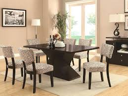 97 cozy dining room furniture ideas a small space dining room