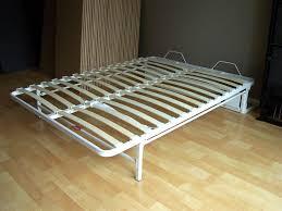 Queen Size Murphy Beds Wall Beds Costco Fancy Queen Size Murphy Bed Kit Birdcages