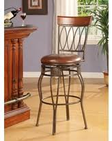 Black Bar Stools With Back Fiery Summer Deals Bar Stools