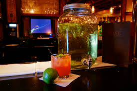 Cask Pub And Kitchen London Cask Bar Cask Bar New York