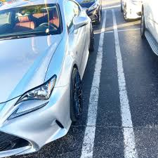 lexus rcf for sale in florida rc200t tune or chip yet clublexus lexus forum discussion