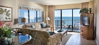 myrtle beach hotels suites 3 bedrooms myrtle beach resorts hotels oceanfront resorts carolina winds