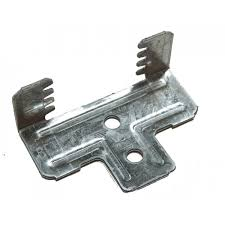 Suspended Ceiling Clips by Furring Channel Betta Fix Clip