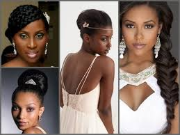 tutorial for black bonded weave hairstyles best wedding hairstyles for black women youtube