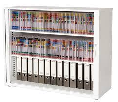 metal office storage cabinets office storage cupboards metal office cabinets filing cabinet