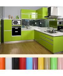 revetement adhesif pour meuble de cuisine cuisine revetement adhesif pour meuble de cuisine revêtement
