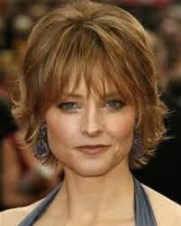 womens hair cuts for square chins short hairstyles over 50 hairstyles over 60 short hairstyle