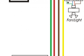2 gang 1 way light switch wiring diagram uk wiring diagram