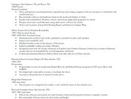 resume template for openoffice writer endearing open office free