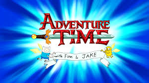 the adventures of the little prince adventure time theme song adventure time wiki fandom powered
