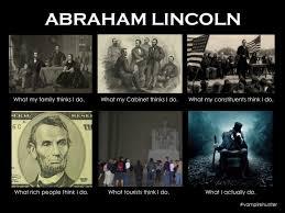 Abraham Lincoln Meme - official trailer for abraham lincoln vire hunter quadruplez