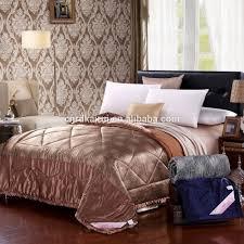 Cheap Bed Duvets Wholesale Duvet Covers Wholesale Duvet Covers Suppliers And
