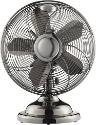 what is the best fan that blows cold air cold air fans best buy