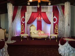 wedding decorations reception ceremonies and events