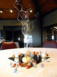 50th wedding anniversary table decorations table decorations for wedding luxury 3 head table ideas for your