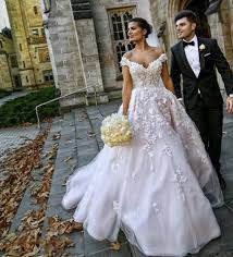 where to buy steven khalil dresses date with kate steven khalil kate waterhouse