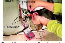 kenmore 600 gas dryer wiring diagram kenmore wiring diagrams