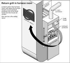 register air booster fan splendid register vent booster fan walmart for air vent