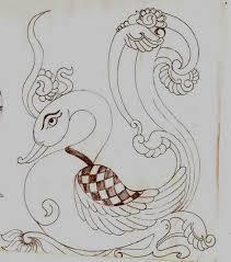 gallery baby krishna pencil drawings drawing art gallery