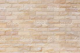 Wall Texture Ideas Limestone Wall Texture For Background Stock Photo Intended Ideas