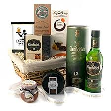 next day delivery gifts whisky gifts glenfiddich whisky available for next day