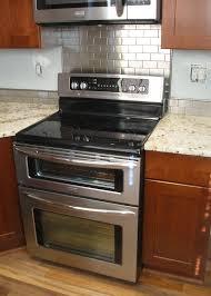 kitchen backsplash stainless steel tiles generous the stove backsplash ideas the best bathroom ideas