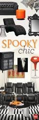 spirit of halloween the 25 best spirit of halloween ideas on pinterest