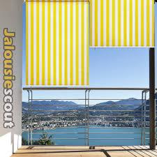 balkon jalousie balkon jalousien laminat 2017